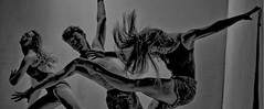 ADP Ticket background image - darkened, lower contrast (artifactdanceproject) Tags: artifactdanceproject adp