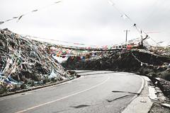 IMG_0887 (chungkwan) Tags: shigatse tibet canon sigma photography travel world nature