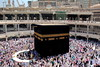 01 Dhul Hijjah 1437 (Mohammed Tawsif Salam) Tags: masjidalharam umrah hajj saudiarabia pilgrimage bangladesh dhulhijjah hadith prophetmuhammad prophetmuhammadsm makkah mecca