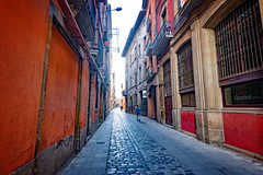 Vic, Catalonia, Spain (CamelKW) Tags: vic catalonia spain barcelona