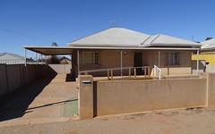 71 Cornish Street, Broken Hill NSW