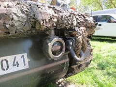 "CVR(T) FV101 Scorpion 11 • <a style=""font-size:0.8em;"" href=""http://www.flickr.com/photos/81723459@N04/29497889304/"" target=""_blank"">View on Flickr</a>"