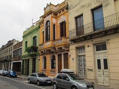 "Montevideo <a style=""margin-left:10px; font-size:0.8em;"" href=""http://www.flickr.com/photos/127723101@N04/29714912146/"" target=""_blank"">@flickr</a>"