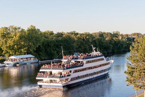 Sage Centennial Cruise_0175