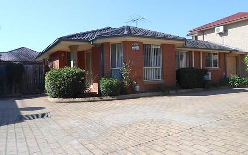 4/41-43 Stanbrook St, Fairfield Heights NSW 2165