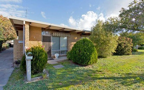 1/1068 Barooga Street, North Albury NSW 2640