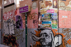 Circulo de Bellas Artes (gaetan.vandenbroucke) Tags: valencia canon gaetanvandenbroucke paysageurbaincouleur sigma1835mmsigmaartlenses sigmaartlenses streetphotographyreflectionvalencia arts street