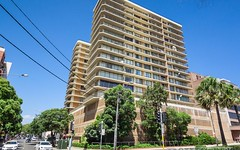 15F/30-34 CHURCHILL AVENUE, Strathfield NSW
