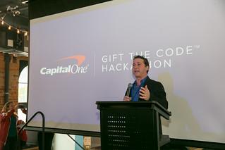 GiftTheCode-Hackathon-BestofToronto-2016-004