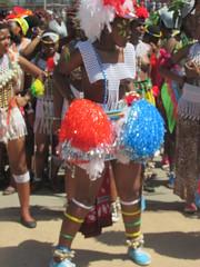 IMG_5557 (Soka Mthembu/Beyond Zulu Experience) Tags: indonicarnival durbancarnival beyondzuluexperience myheritagemypride zulu xhosa mpondo tswana thembu pedi khoisan tshonga tsonga ndebele africanladies africancostume africandance african zuluwoman xhosawoman indoni pediwoman ndebelewoman ndebelepainting zulureeddance swati swazi carnival brasilcarnival brazilcarnival sychellescarnival africanmodels misssouthafrica missculturalsouthafrica ndebelebeads