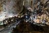 161016 657 grotta gigante (# andrea mometti | photographia) Tags: grotta gigante trieste sgonico caverna stalagtiti stalagmiti umidità