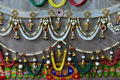 Deepavali Festival (MGunawan) Tags: deepavali2016 deepavali littleindia singapore southeastasia festival nikond610 nikon2470mm