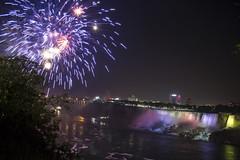 IMG_1827_1 (bdawk2016) Tags: niagarafalls waterfall canada newyork usa us fireworks explore vacation holiday americanfalls american horseshoefalls horseshoe