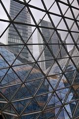 Frankfurt 2016 IMG_2366.JPG (Daniel Hischer) Tags: frankfurt germany interior interiordesign myzeil shoppingmall skyscraper