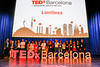 "TEDxBarcelona 07/10/16 • <a style=""font-size:0.8em;"" href=""http://www.flickr.com/photos/44625151@N03/30232316796/"" target=""_blank"">View on Flickr</a>"