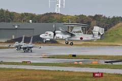 E-2CF-16 (Legacy_dsss) Tags:     msj rjsm msjrjsm  usaf f16c f16