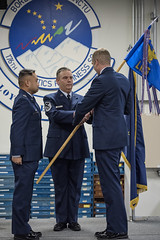 160925-Z-MW427-066 (176th Wing, Alaska Air National Guard) Tags: 176thwing 176thmisssionsupportgroup 176thlogisticsreadinesssquadron lrs alaskaairnationalguard jber assumptionofcommand ceremony loyal ready strong