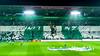 20161015_204055 Tifo Actie FC Groningen - SC Heerenveen 0-3 by Antoon's Foobar-2 (Antoon's Foobar) Tags: fcgroningen fc groningen 1617