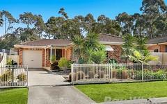 36 Callen Avenue, San Remo NSW