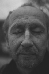 _MG_4275 (romayavorets1) Tags: photo portrait belarus vilage modern blackandwhite bw monochrome