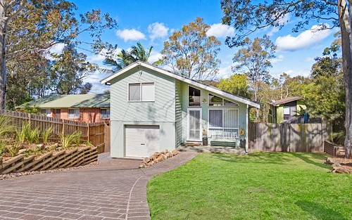 8 Dunrossil Avenue, Watanobbi NSW 2259