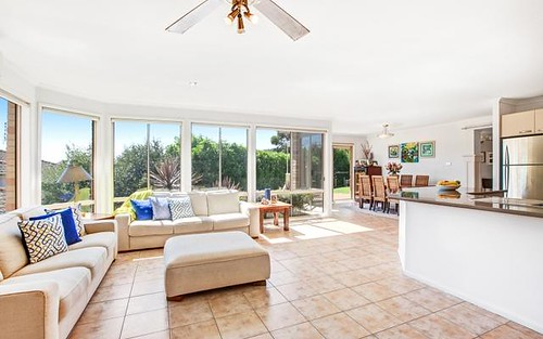 72 Sun Valley Road, Green Point NSW 2251