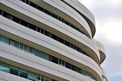 Lekuk Spazio (BxHxTxCx (using album)) Tags: surabaya building gedung architecture arsitektur buildingfacade