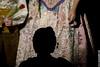 Fallera (Variza82) Tags: barcelona valencia de estudio fotografo torres tradición serranos fallas fallera ariza 2015 peineta verónica rodete verònica fallas2015 varizaestudio variza