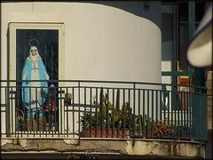 FEDE NAPOLETANA (Loris_l@_r@na) Tags: italy italia campania madonna religion virgin napoli 1001nights mather religione vergine varcaturo 1001nightsmagiccity photoloris