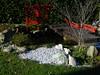 Immagine 095 (Ichiro Fukushima) Tags: giardinozen giardinogiapponese
