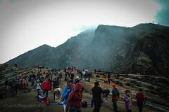 Ijen Crater9-8950rw (Luciana Adriyanto) Tags: travel indonesia landscape eastjava ijencrater kawahijen banyuwangi bondowoso v1olet lucianaadriyanto