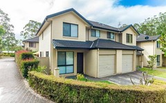 13/889 Pacific Hwy, Lisarow NSW