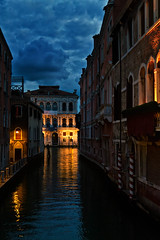 Venice [Explore]