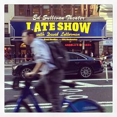 Late Show (Bart&Co.) Tags: photostream