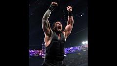 Roman Reigns (Mrs. Dean Ambrose) Tags: wwe romanreigns