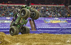 "Grave Digger • <a style=""font-size:0.8em;"" href=""http://www.flickr.com/photos/47141623@N05/15745440463/"" target=""_blank"">View on Flickr</a>"