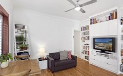 1/44 Ramsgate Avenue, Bondi Beach NSW