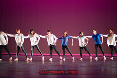 Dance To Connect Performance BUSAN 2015 --655 (Kabayanmark Images) Tags: show new york pink blue people music man male muscles modern female children asian person dance purple dancing emotion theatre body muscular african background stage south group battery korea embassy professional housewives company korean american seoul busan connect moderndance centum deancers sohyang sohtang