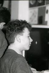 Red Nose 89031 (School Memories) Tags: school boy boys uniform belmont teenagers teens teenager boarding schooluniform teenage