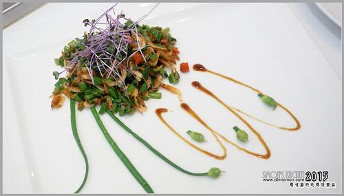 金蘭醬油08.jpg