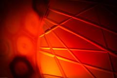 Venetian Glass (judy dean) Tags: venice orange home glass cellular venetian murano 2015 judydean sonya6000