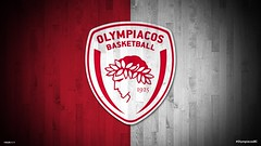 Olympiacos BC 2014-15