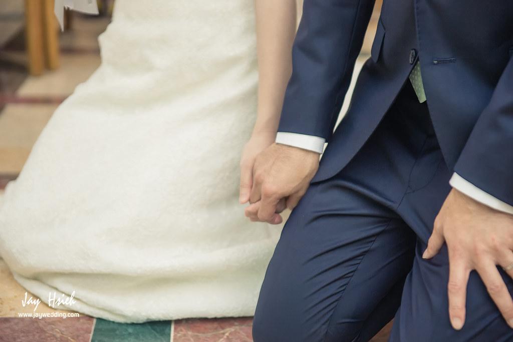 婚攝,楊梅,揚昇,高爾夫球場,揚昇軒,婚禮紀錄,婚攝阿杰,A-JAY,婚攝A-JAY,婚攝揚昇-079