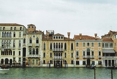 (marlinhelene2) Tags: venedig