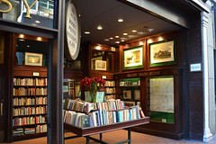 DSC_0498 Argosy Bookstore
