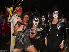 IMG_6493 (EddyG9) Tags: party music ball mom costume louisiana neworleans lingerie bodypaint moms wig mardigras 2015 momsball
