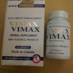 PIN BBM : 75E7220E WA/SMS : 081222401092 Vimax Made In Canada  Fungsi Vimax : -Hasil,Besar,Panjang,Permanen -Mengatasi Ejakulasi Dini -Kentalkan Sperma dan memperbanyak sperma -Ereksi Keras & Tahan Lama. -Terbukti aman tanpa efeksamping -Mengobati Impoten (vimaxherbalis12) Tags: kontol memek topseller alami vimax tahanlama olshop produkasli vimaxhebat istripuas suamihebat olshopjujur olshopterpercaya bisnisreal vimaxherbal