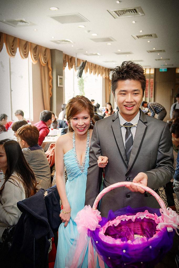 俊賢&雅鴻Wedding-186