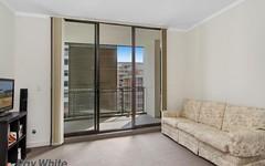 412/18-28 Romsey Street, Waitara NSW
