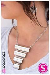 136_neck-silverkit2june-box01